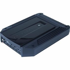 Modulo Selenium Gx 3001 300w Rms High End Amplificador Jbl