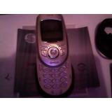 Telefono Kyocera Slider Se44, Para Reparar O Repuesto