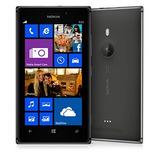 Cambio De Vidrio Glas Pantalla Nokia Lumia 925 En El Día
