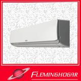Aire Acondicionado Split Carrier Nexgen 2 3000 Frio/calor