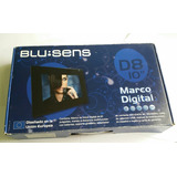 Marco Digital Blusens D8