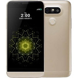 Celular Smart Mp90 G5 Phone Android 5.1 Gps 2 Chips Wifi 3g