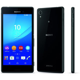 Sony Xperia M4 Aqua+liberado