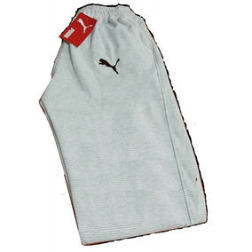 Pants Puma Barato Hombre Y Dama