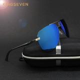 b936aeaccf75c Oculos De Sol Lentes Flutuantes Lindo no Mercado Livre Brasil