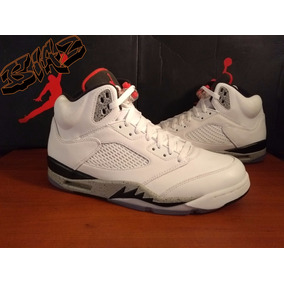 Air Jordan 5 Toro 2015 Toyota Réduction obtenir authentique dédouanement bas prix clairance nicekicks jYA2i7spQt