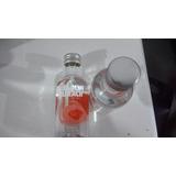 Absolut Vodka Apeach 50 Ml Original A Pronta Entrefa