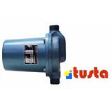 Bomba Circuladora Calefacción Rowa 12/1, Envíos