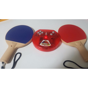 73cf1df3382cc Jogo Game Ping Pong (só Ligar Na Tv)