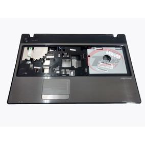 Carcaça Base Completa Acer Aspire 5741 5551 5251 Ap0c9000