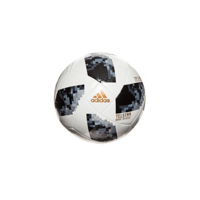 Pelota adidas World Cup Top Glider Newsport