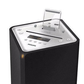 Equipo De Sonido Philips Dcm3175/12 Precio Hasta Hoy