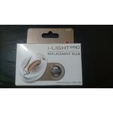 Repuesto Lámpara Remington Ipl 6000