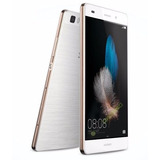 Celular Libre Huawei P8 Lite L-23 5 Pulgadas 16gb 12mpx 4g