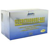 Mhp Secretagogue-one - Helado De Limón, 30 Paquetes [13.8