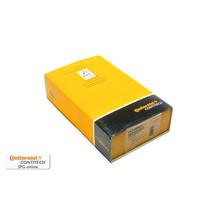 Kit Distribucion Tb1095k1 Kangoo 05-12 4cil 1.6 L