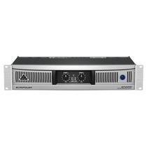 Amplificador De Potencia Estereo Behringer Poder Epq1200
