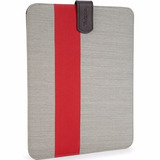 Funda Targus Ipad Mini, Galaxy Tab 3 & 2 8 20.3cm Poliester