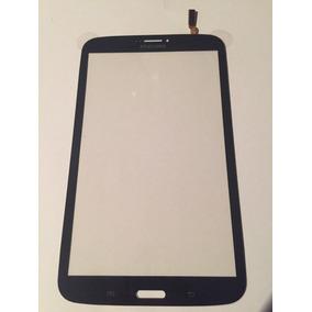Mica Táctil Samsung Tab 3 T311 8 Pulgadas