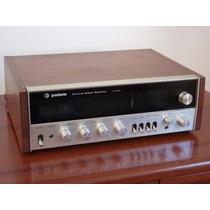 Receiver Amplificador Gradiente S T R - 1000