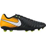 Chuteira Nike Tiempo Ligera Iv Fg 897744-008