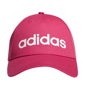 Gorra adidas Daily Cap 6181 18264502 b0ece77b251