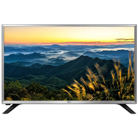 Smart Tv Lg 32 Mod. 32lj550b Geant