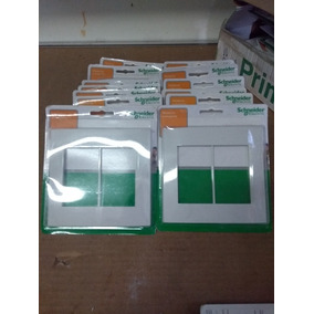 Interruptores tomadas modernos tomadas e interruptores for Casa moderna 4x4