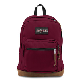 Morral Jansport Right Pack Varios Colores