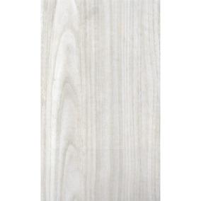 Tabla Listón Vinílico Tarkett Ambienta 625 3mm (precio X M2)