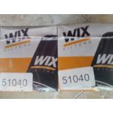 Filtro Aceite Aveo Optra Corsa Century Chevette 51040 =3387
