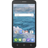 Celular Alcatel One Touch Flint 4g 1.5ram