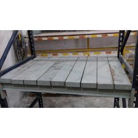 Estanteria Metalica Regulable
