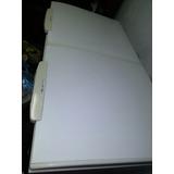 Congelador Freezer Electrolux H400