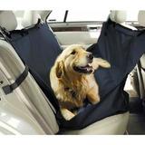 Capa Para Proteção Banco Carro Impermeável Pet Cão Oferta