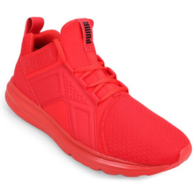 Zapatillas Moda Puma Enzo *** On Sports ***
