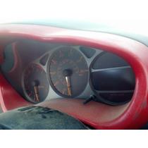 Velocimetro Toyota Celica 20002