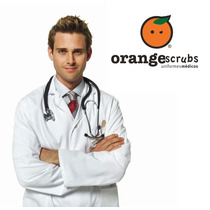 Mandiles Medicos