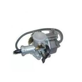Carburador Dafra Speed 150 Modelo Original