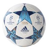 Pelota adidas Futbol Finale Cardiff Capitano Bl/az