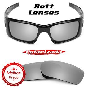 99a86be1d64cd Oculos De Sol Oakley Titanium - Óculos De Sol Outros Óculos Oakley ...
