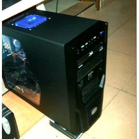 Computadora Gamer