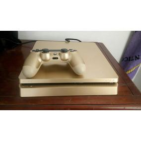 Playstatiom 4 Edition Gold 1 Tb