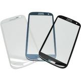 Gorilla Glass Touch Cristal Samsung Galaxy S3 S3 Mini