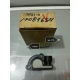 Sensor Tps Gm Gm Corsa 17087654