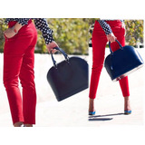 Pantalon Stresh,vestir Ejecutivo,leggin,blusa,mayor Y Detal