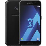 Samsung A3 2017 Envío Y Estuche Gratis