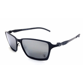 Óculos Espelhado Masculino De Sol Outros Oculos Oakley - Óculos no ... ddccfe91af