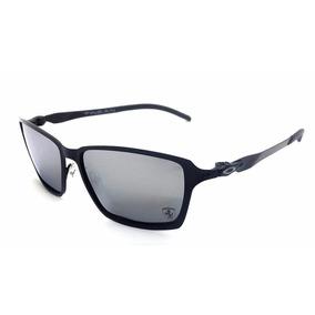 Ver mais Oakley Deviation · Óculos De Sol Masculino Tincan Metal Espelhado  Oa4082 053e7f5269