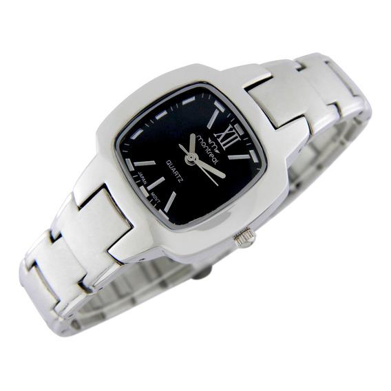 Reloj Montreal Mujer Ml755 Envío Gratis Tienda Oficial